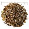 успокоителен чай, билков чай за нерви, Чай за безсъние