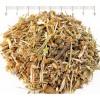 чай на ламбрев при цистит, билки за бъбреци