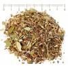 чай за кръвно,  антихолестерол, чай 8 билки, билки за кръвно, чай антихолестерол, чай антихолестерол цена