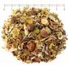 билки при високо кръвно, билков чай за кръвно, чай за сърце цена