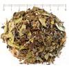 чай за отслабване цена, чай за отслабване детокс, билков чай