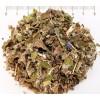 билки против хъркане, Лечение на хъркане с билки, билков чай,