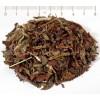 Оман черен билка, Чай от черен оман, оман черен цена, оман черен лечение