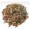 разгонен козел чай, билки за потентност, либидо, чай за сексуален стимул, епимедиум цена