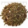 зелен чай билки, марокански зелен чай, ароматен чай