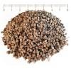 аврамово дърво билка, vitex agnus-castus, витекс чай цена, витекс при нередовен цикъл