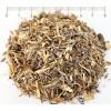 билки при косопад, билков чай, Билкова смес при косопад