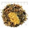 чай противоревматичен, ревматизъм