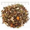 чай при диабет с канела и куркума