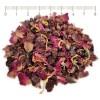 екзотичен чай цена, плодов чай ползи, bilki.bg, чай с облепиха