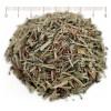 билков чай полски хвощ, коприва чай , пача трева чай , жълт кантарион чай, лечебни билки за бъбреци, билков чай цена, бъбречен чай цена