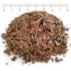 билки за разхлабване, портокал, зърнастец слабително, зърнастец чай, зърнастец цена