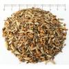 чай за кърмачки, лактогонен чай мнения, лактогенен bilki.bg