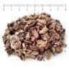 репей, корен, полезни, свойства, Билкова, аптека, билка, корен, цена