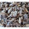репей корен полезни свойства, Билкова аптека корен от репей, репей корен цена, влакнест корен, сърцевина репей