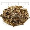 глухарче билка, Taraxacum officinale L., глухарче за бъбреци, глухарче чай