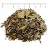pai mu tan, бял чай, пай му тан, билков чай, екзотичен чай, pai mu tan, green tea, white tea, chinesse tea, chai, zelen,