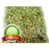 зелено кафе на зърна, сурово кафе арабика