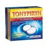 ТОНИПИРИН - при грип и простудни състояния