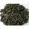 зелен чай, лист, перлички