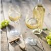 вино Рецина как се прави, рецепта, вино, Рецина, Рицина