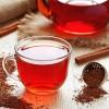 ройбос отслабване, ройбос цена, ройбос приготвяне, чай от канела приготвяне, чай канела и ябълка, продукт, цена, цени
