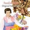 Мария Требен, Шведска горчивка, Шведска горчивка за имунитет, шведска горчивка рязани билки, шведска горчивка чай, шведска горчивка има антибактериално, ревматично действие