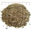 Сладък пелин, нарязан, Artemisia annua, сладък пелин билка, разстроен стомах, за силен имунитет, Артемизин