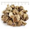 Xysmalobium Undulatum, узара билка при диария,узара билка чай