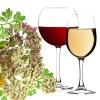билки за наложен пелин, билкова смес, билки за пелин, пелиново вино