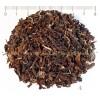 white downy, оолонг, сребриста игла, органик, чай, цена