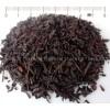 Черен чай Ърл Грей , рязани листенца , Camellia Sinensis , ферментирал чай - силно тонизиращ