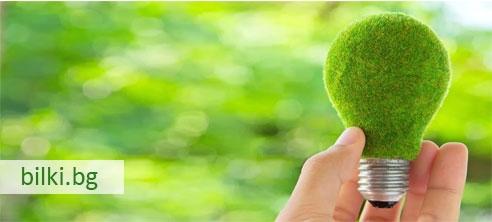 Bilki.bg, продукт, здраве, здравословен, онлайн, билки, чай,