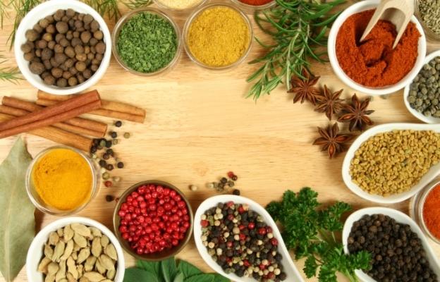 горчиви билки, полезни билки, билки за здравето