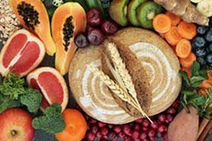 хранене, инсулт, храна, диета, режим