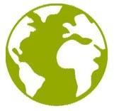 bilki.bg с грижа за опазване на Планетата