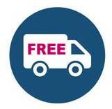Безплатна доставка в България