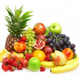 преминаване, плодове ягодоплодни храни, лидия ковачева