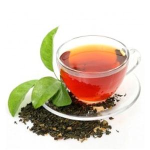 Здравинки - Ползи от черния чай при високо кръвно налягане..