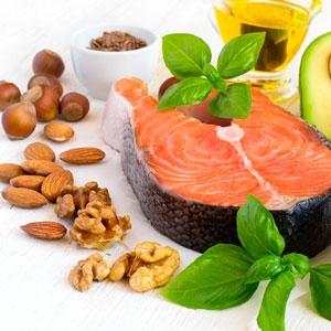 Храни, богати на витамин B12 и фолиева киселина. Ползи за здравето