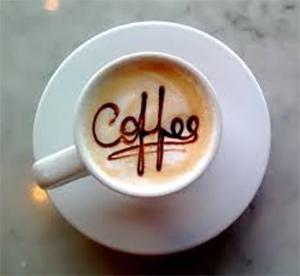 Колко чаши кафе можете да пиете