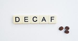 Безкофеиново кафе - вреди и ползи