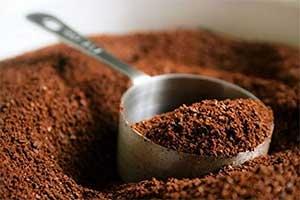 Разтворимо кафе - вреда и ползи