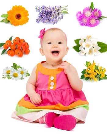 билки бг, билки за деца, билки, лечение, детски, бебе, дете, лечебни билки, деца