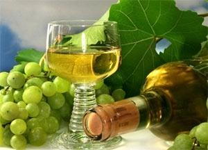 вино рецина, вино, рецина
