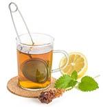 Билков чай при коронавирус