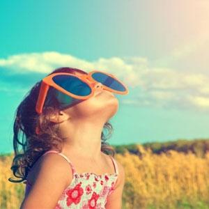 Ежедневната подкрепа на детето с допълване на витамин D3