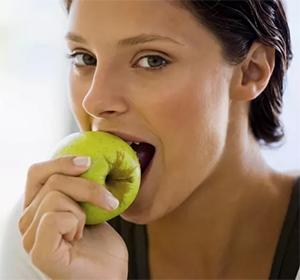 гладолечение, лидия ковачева, плодове, ягодоплодни