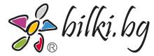 bilki.bg
