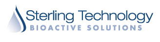 ColostruMune® is a registered trademark of Sterling Technology, Inc.